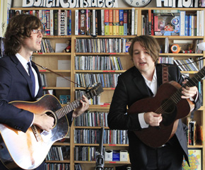 the-milk-carton-kids-npr-tiny-desk-concerts