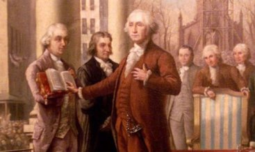 george-washingtons-inaugu-006