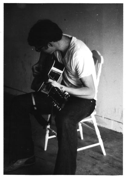 12 String 1971