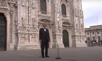 andrea-boccelli-easter-concert-milan-large